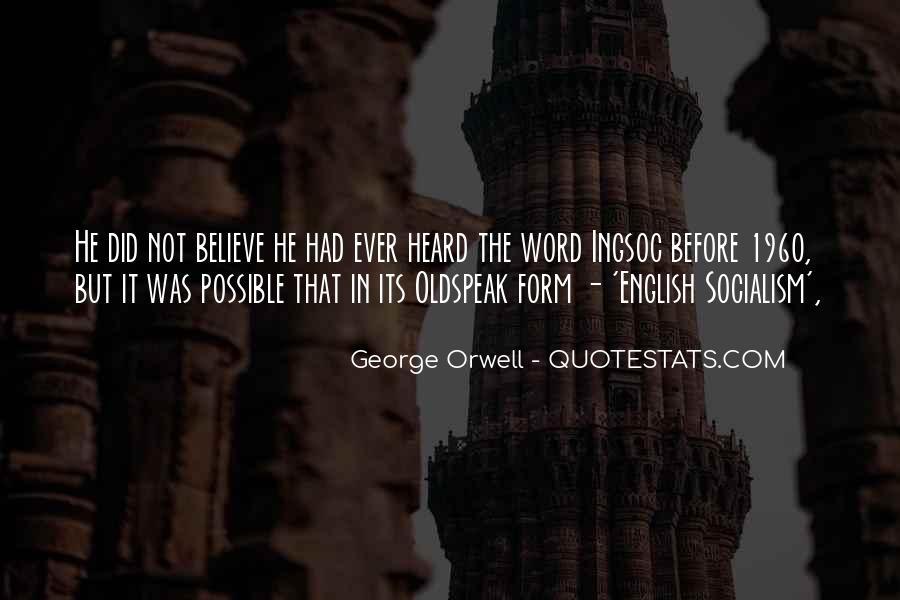 Funny Ofwgkta Quotes #1574734