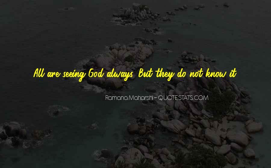 Funny Ofwgkta Quotes #1668425
