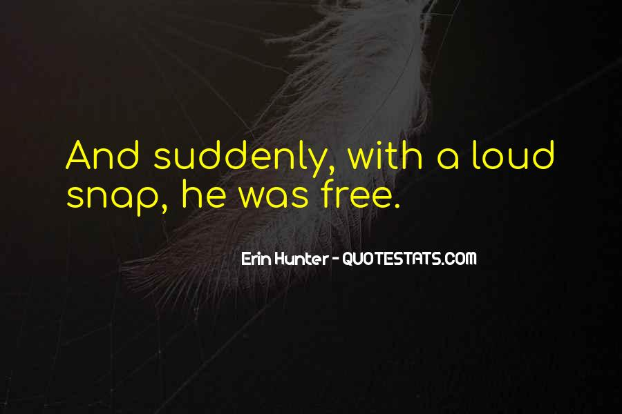 Funny One Line Inspirational Quotes #419087