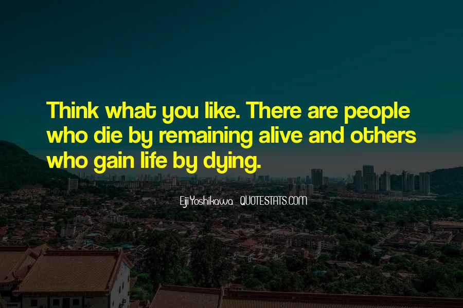 Funny One Liners Inspirational Quotes #482713