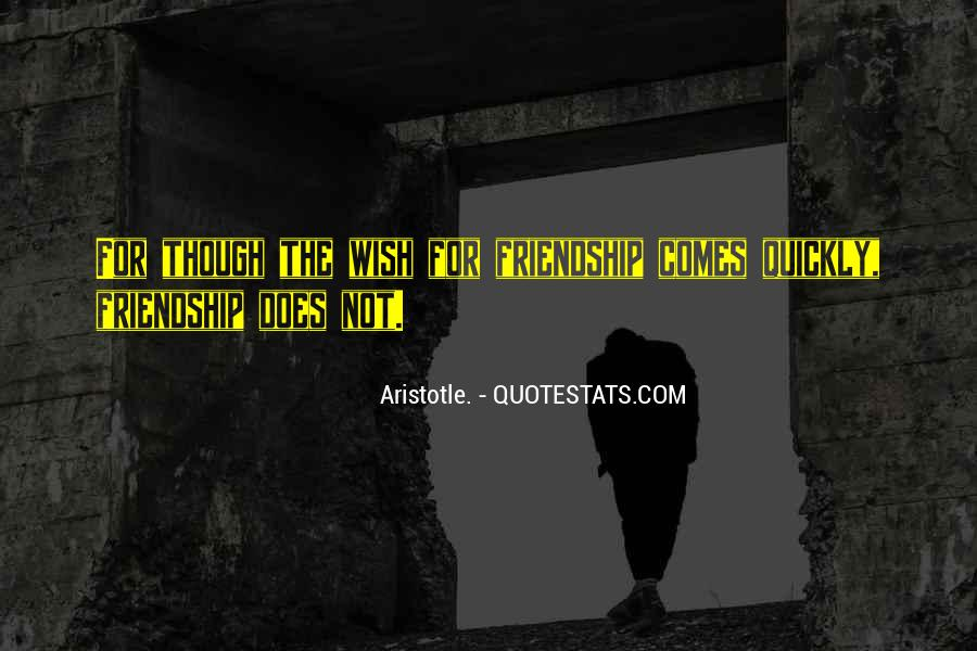 Funny Online Gaming Quotes #1795536