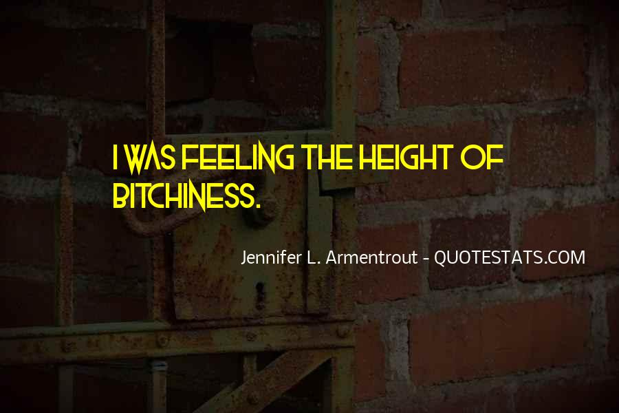Funny Or Die Quotes #1788