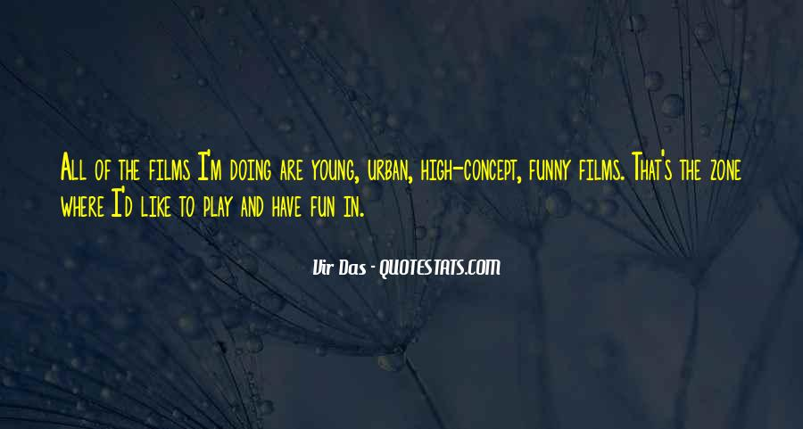 Funny Or Die Quotes #2180