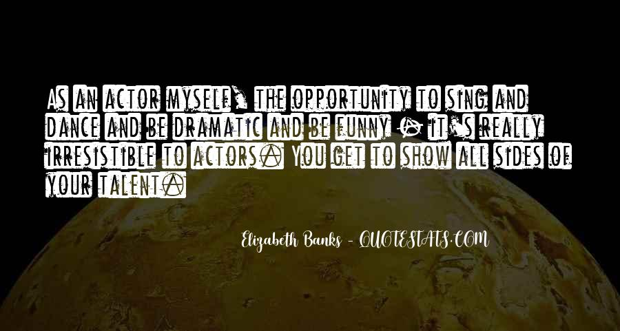 Funny Or Die Quotes #2933