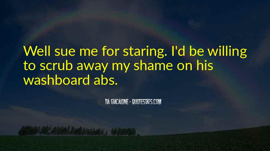 Funny Out Of Town Quotes #70184