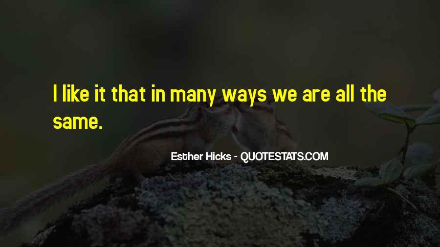Funny Paradigm Quotes #1078699