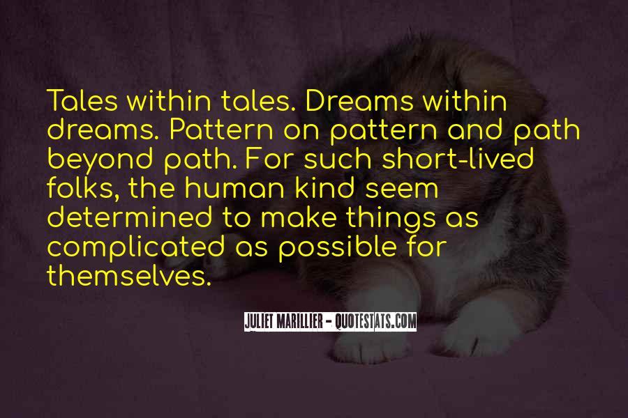 Funny Paradigm Quotes #690191