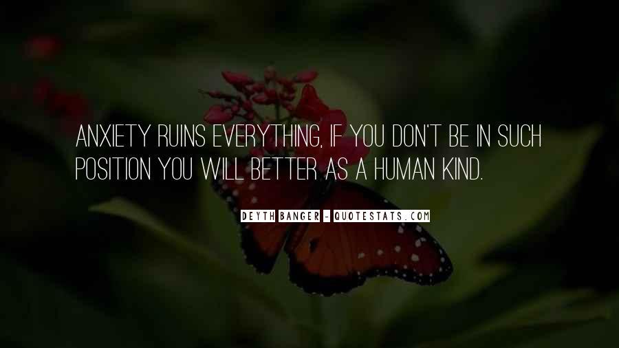 Funny Paulo Coelho Quotes #1738500