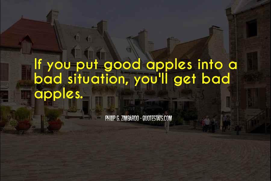 Funny Paulo Coelho Quotes #1771145