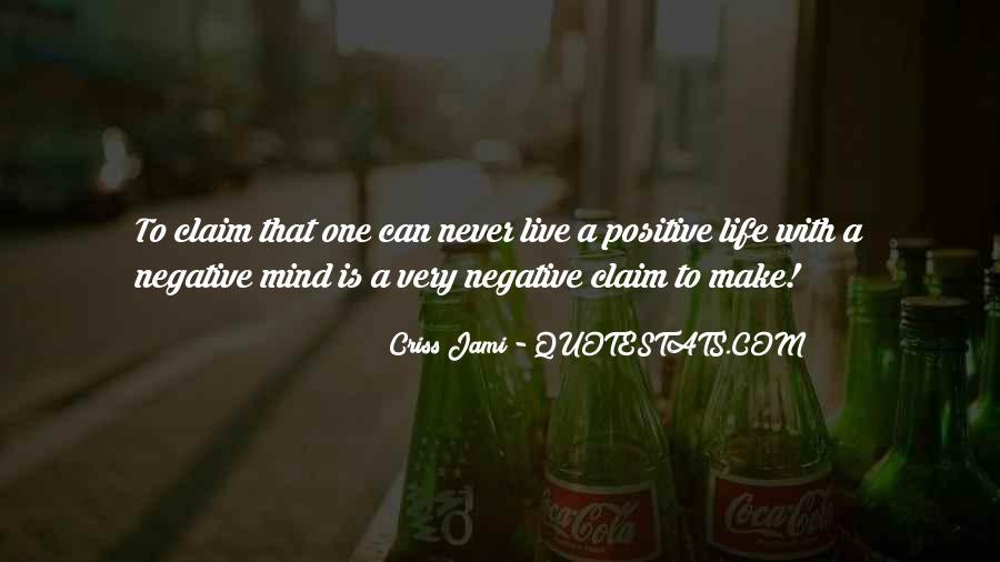 Funny Pessimism Quotes #1399936