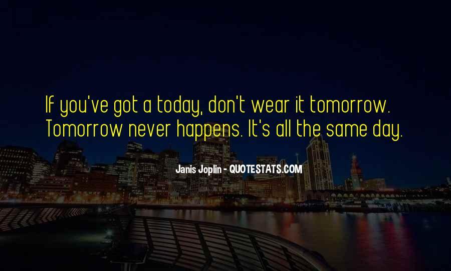 Funny Pessimism Quotes #338421