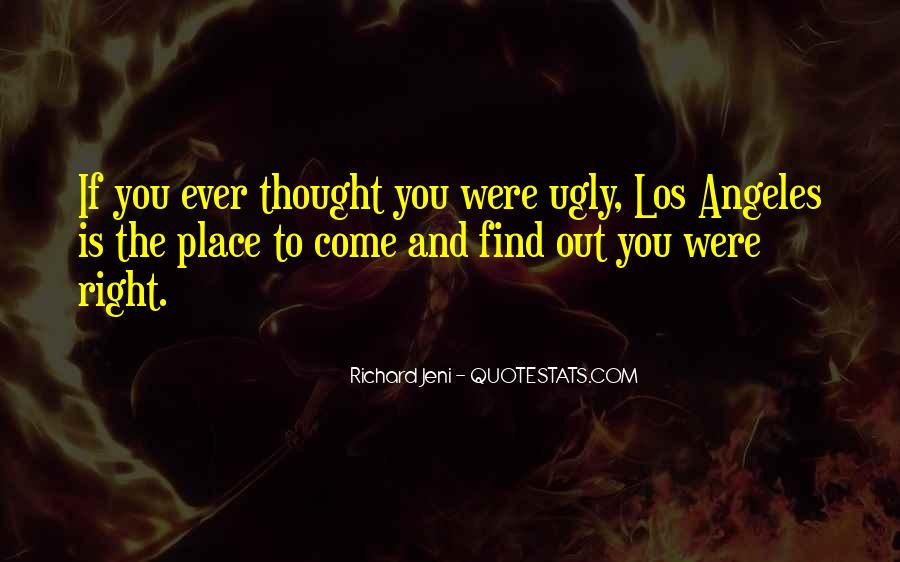 Funny Popeye Quotes #1392672