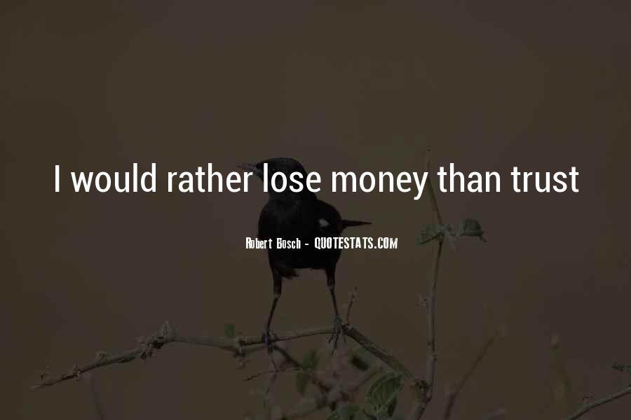 Funny Predictable Quotes #1083097