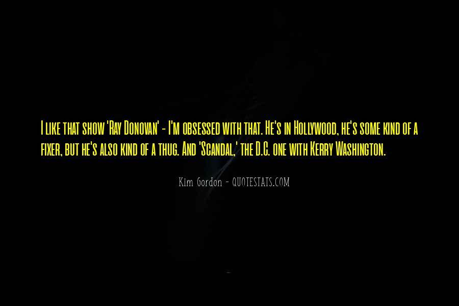 Funny Pyramid Scheme Quotes #1111314