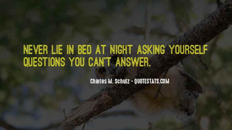 Top 36 Funny Questions And Quotes Famous Quotes Sayings