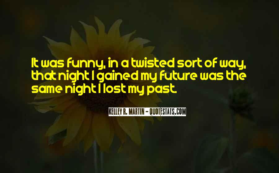 Funny R&r Quotes #1191863