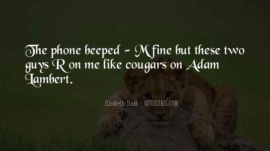 Funny R&r Quotes #1273122