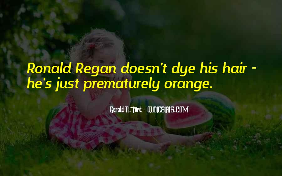 Funny R&r Quotes #1776143