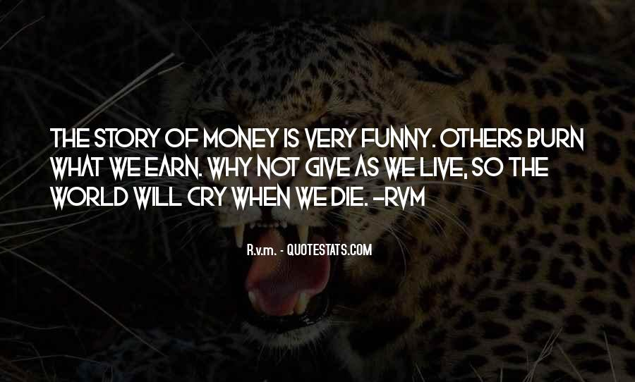Funny R&r Quotes #20300