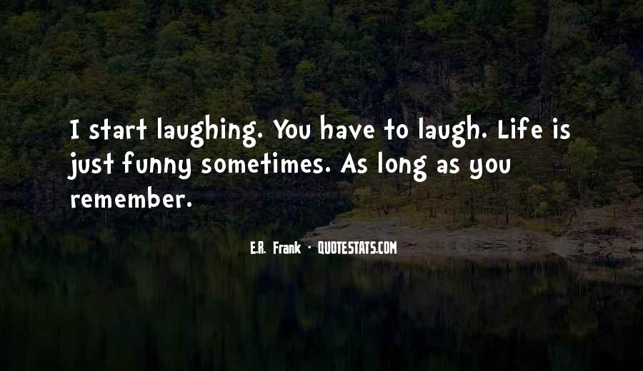 Funny R&r Quotes #370730