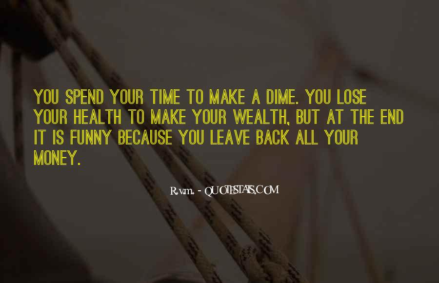Funny R&r Quotes #796971
