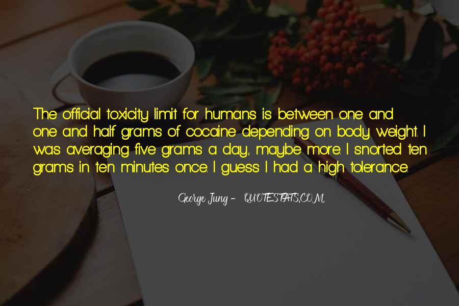 Funny Rain Man Quotes #436026