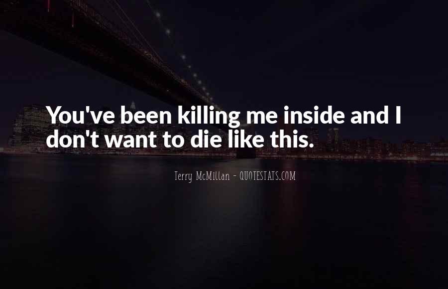 Funny Rain Man Quotes #563385