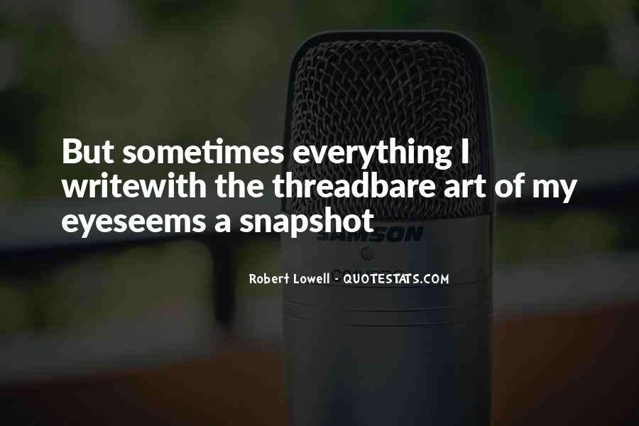 Funny Rain Man Quotes #731569