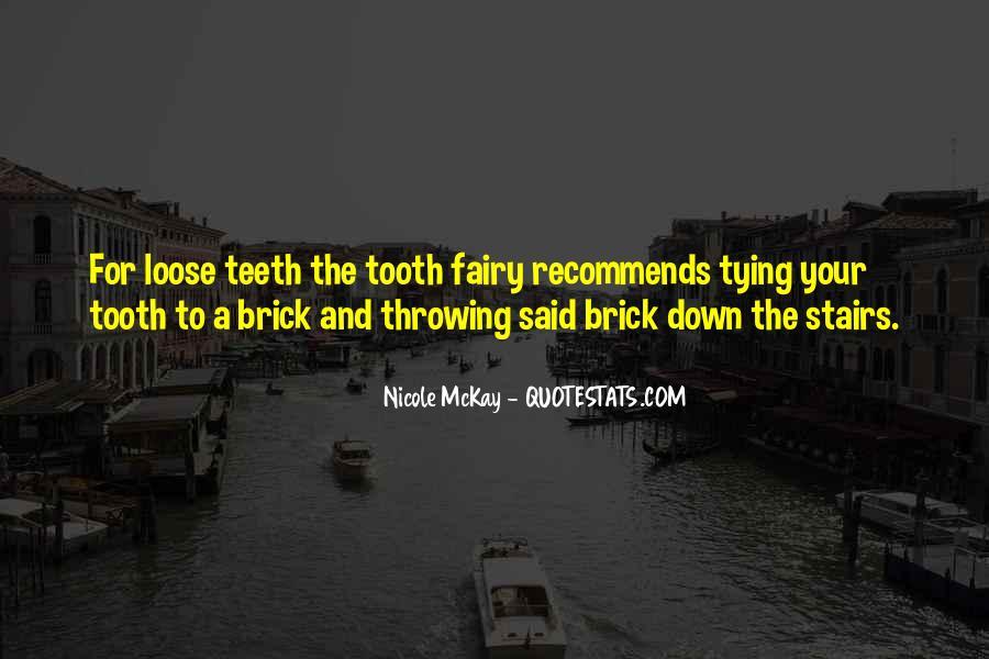 Funny Random Quotes #119435