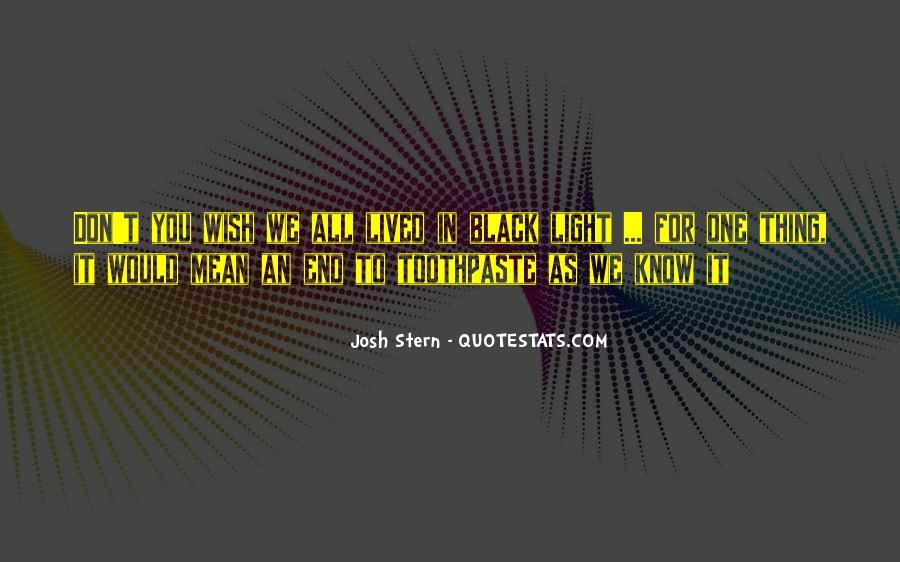 Funny Random Quotes #137591