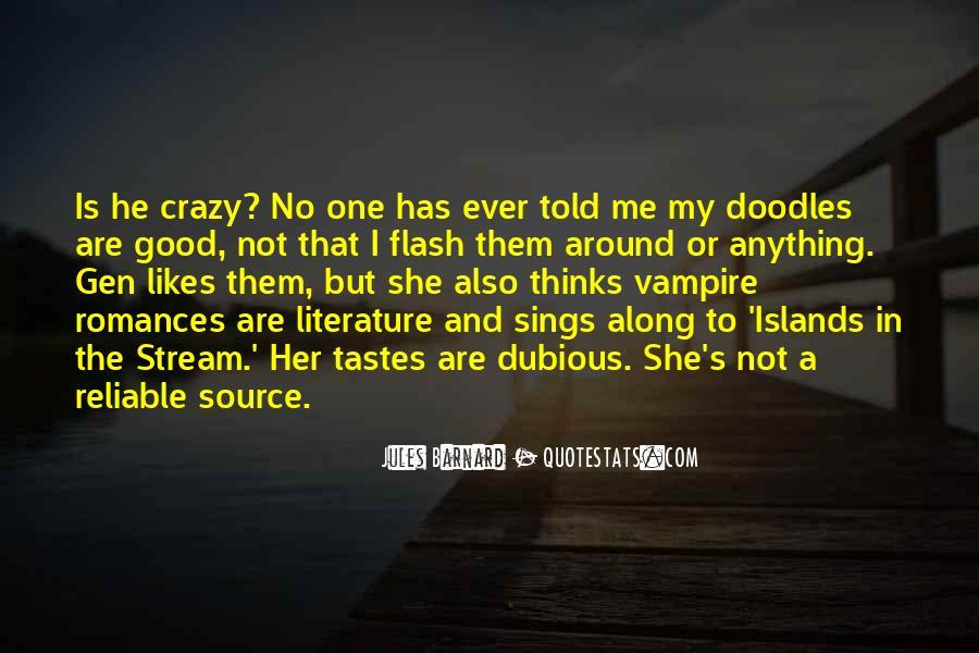 Funny Random Quotes #140323