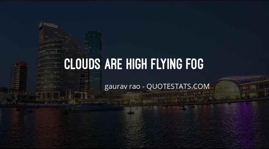 Funny Random Quotes #160894