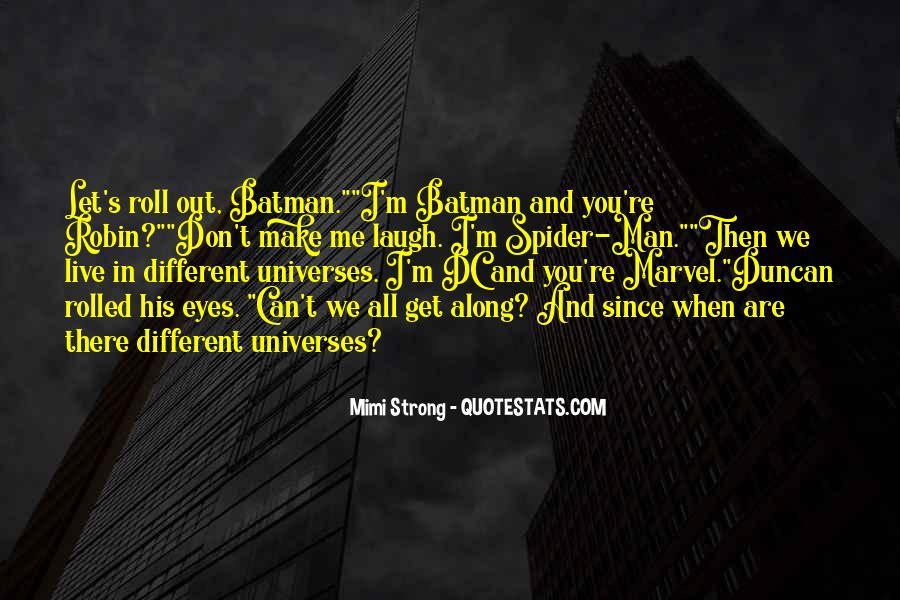 Funny Random Quotes #207015