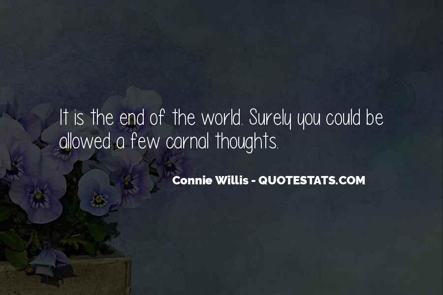 Funny Random Quotes #247398