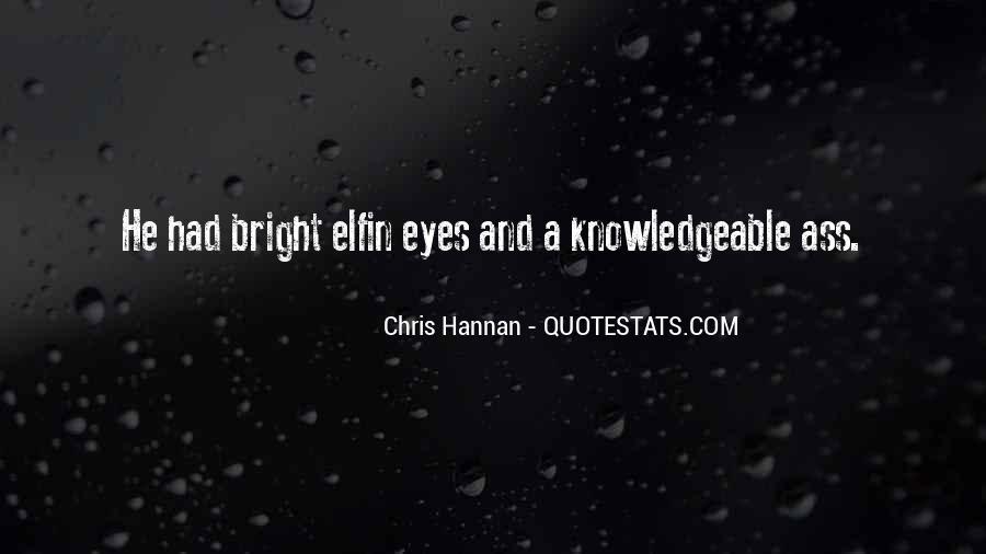 Funny Random Quotes #284296