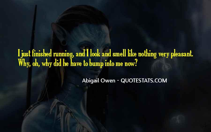 Funny Random Quotes #305039