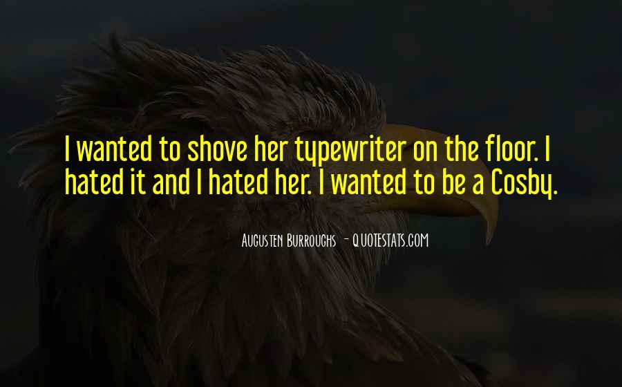 Funny Random Quotes #324603