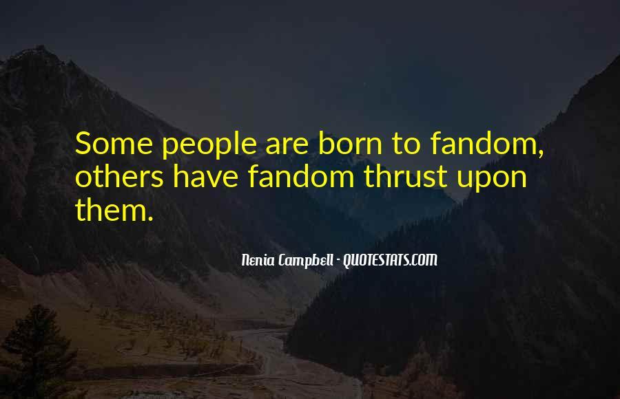 Funny Random Quotes #335531