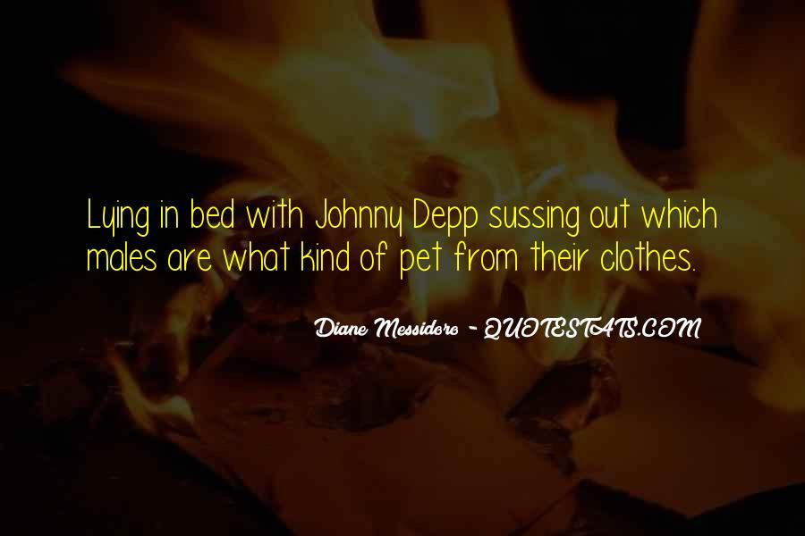 Funny Random Quotes #412907