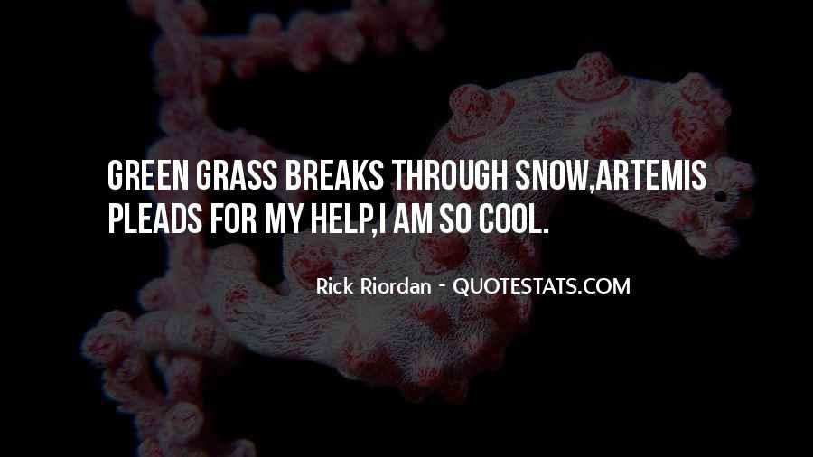 Funny Random Quotes #438838