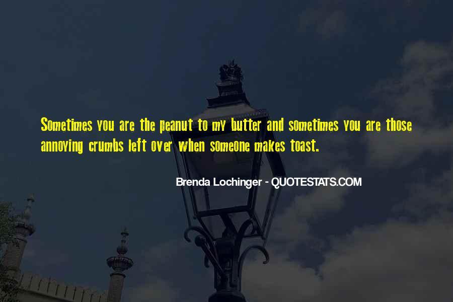 Funny Random Quotes #457931
