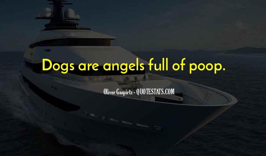 Funny Random Quotes #469401