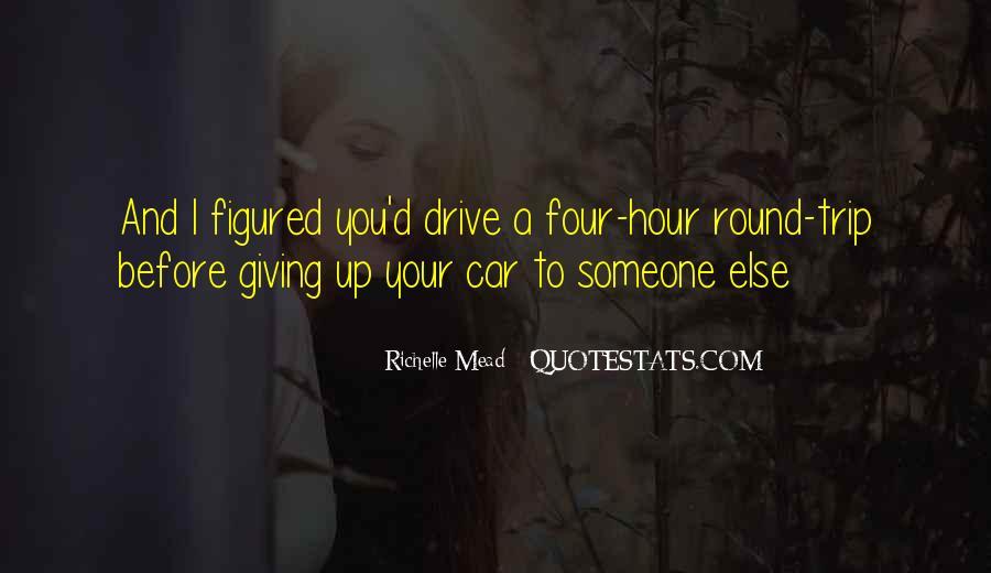 Funny Random Quotes #475523