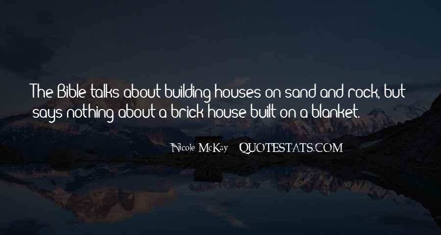 Funny Random Quotes #475970