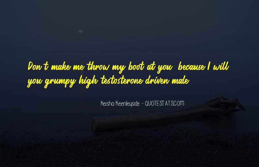 Funny Random Quotes #490725