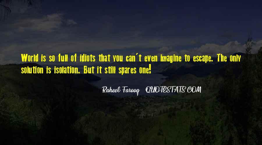 Funny Random Quotes #516997