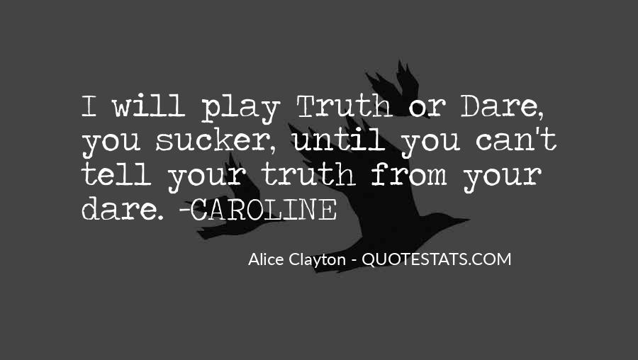 Funny Random Quotes #520360