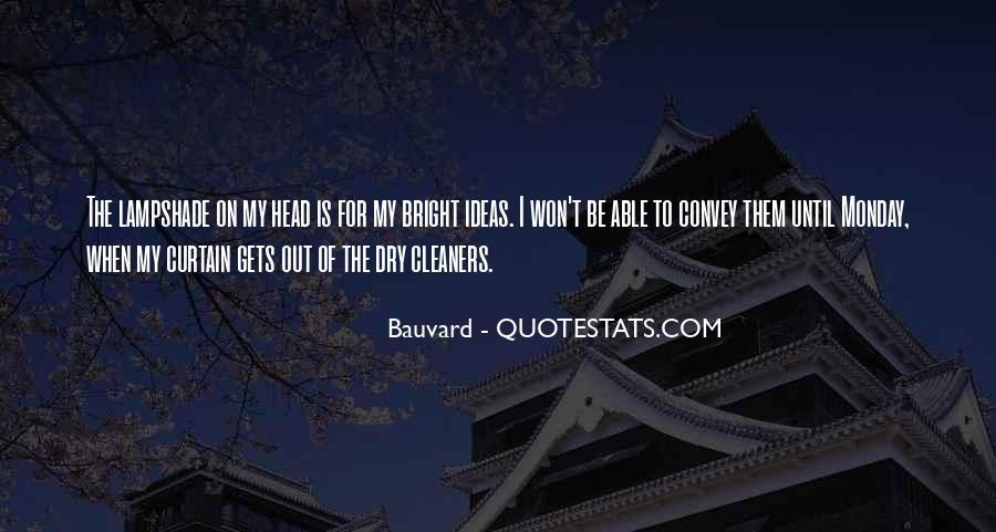 Funny Random Quotes #522096