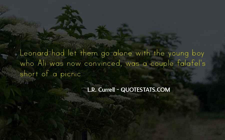 Funny Random Quotes #53103