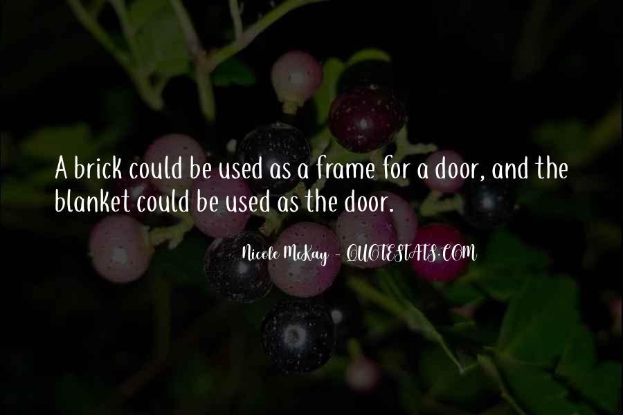 Funny Random Quotes #564752